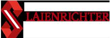 Österreichische Handelsrichter Logo