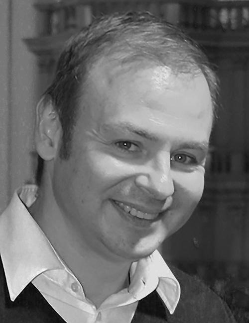 KommR Christian Moser