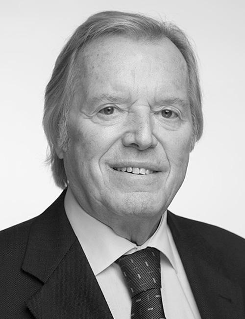KommR Gerhard W. Held