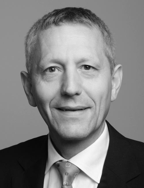 KommR Mag. Karl-Heinz Krenn