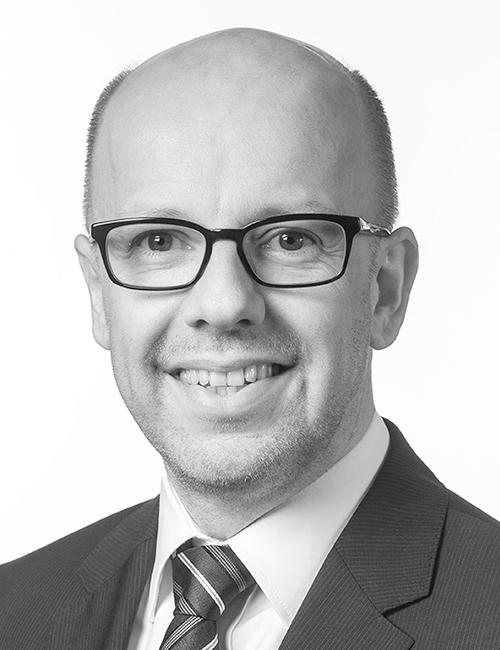 KommR Mag. Christian Eltner
